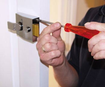 South San Francisco Locksmiths South San Francisco, CA 650-480-6018