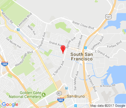 South San Francisco Locksmiths Locksmith South San Francisco CA