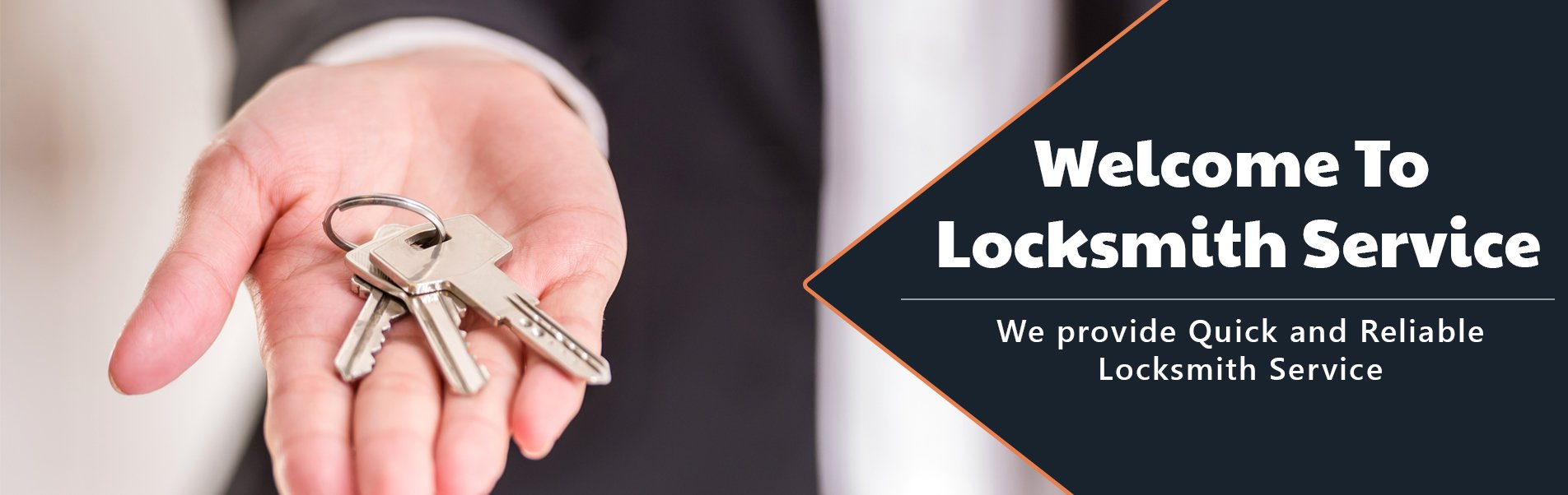 South San Francisco Locksmiths, South San Francisco, CA 650-480-6018